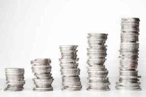 تعیین بودجه مناسب