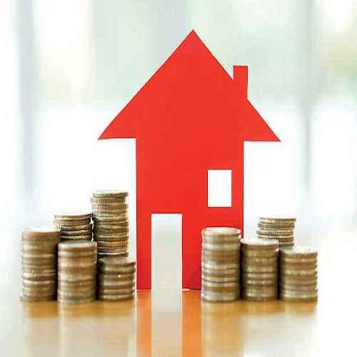 قیمت سرسام آور برخی از خانه در شمال تهران به 300 میلیون تومان می رسد!