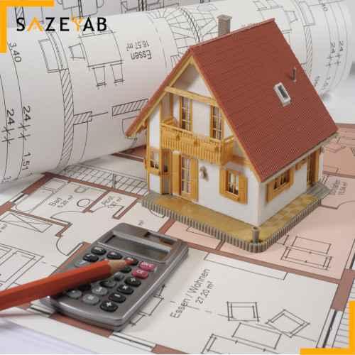 صدور مجوز ساخت را ساده تر کنند تا ساخت و ساز در اردبیل رونق بگیرد!