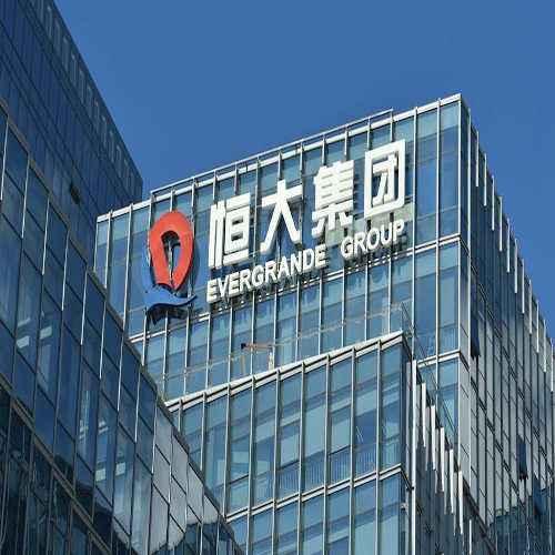 بحران اورگرند، بزرگترین شرکت ساختمان سازی چین، به دیگر شرکت های ساختمانی کشور سرایت کرد!